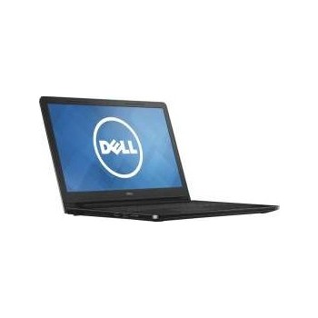Dell Inspiron 15 (3552-INS-1021-BLK) Laptop Computer