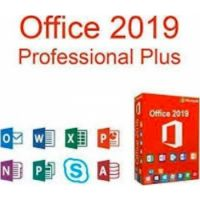 OfficeProPlus 2019 SNGL OLP NL Academic