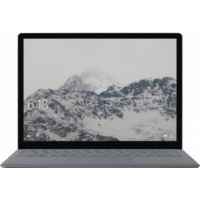 Microsoft Surface Laptop 13.5: 7th Intel Core i7, 13.5-Inch, 1TB, 16GB, Windows 10 Pro, Plantinum