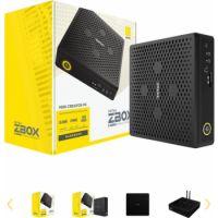 Zotac EN52060V Mini PC (Barebone)