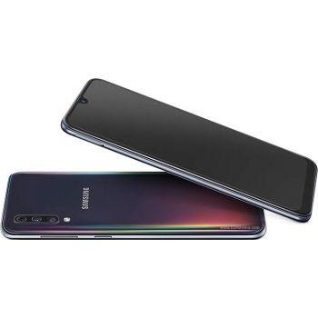 Samsung Galaxy A50 (Blue/White/Black) 128GB Memory & 4GB Ram