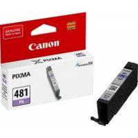 Canon CLI-481PB Photo Blue Ink Cartridge