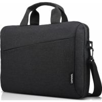 Lenovo Simple Topload Case 15.6''