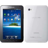 Samsung P1000 Galaxy Tablet (2010) Wi-Fi & 4G
