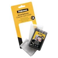 Fellowes Smartphone Cleaning Kit