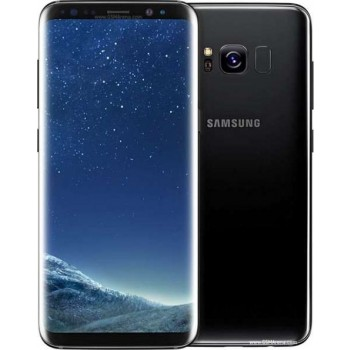 Samsung Galaxy Phone S8