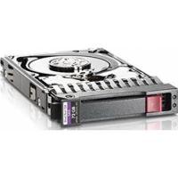 HP SPS-DRV HARD DRIVE 1.2TB 12G 10K 2.5 SAS ENT SC-HP 1.2TB 6G SAS 10K 2.5in SC