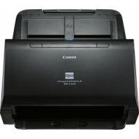 Canon imageFORMULA DR-C240 A4 Sheetfed Scanner