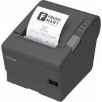 Epson TM-T88V (082): Serial + USB Thermal Receipt Printer