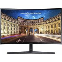 Samsung 27-inch (1980x1080) Curved HDMI LED Monitor