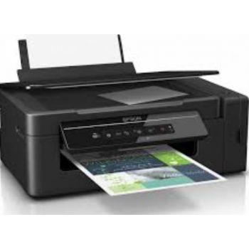Epson EcoTank L3050 A4 Colour Multifunction Inkjet Printer