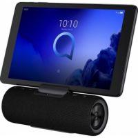 Alcatel 3T 10 Tablet – Android, WiFi+4G 16GB, Storage, 2GBRam, 10inch- Prime Black (With Speaker)