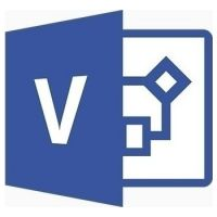 Microsoft Visio Pro 2019 Win ALL Language for Windows ESD (Electronic Software Delivery)