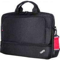 Lenovo ThinkPad Essential Topload Case