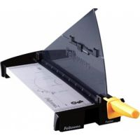 Fellowes A3 Guillotine, 460mm Cutting Length