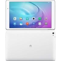 Huawei MediaPad T2 10.0 Pro Tablet