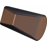 Logitech Mobile Bluetooth Speaker X300 , Brown