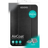 ODOYO AirCoat™ Ideal Protective Case for 2019 iPad Air
