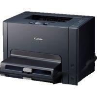 Canon i-SENSYS LBP7018C A4 Colour Laser Printer