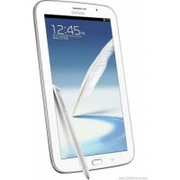 Samsung Galaxy Note Tablet 8.0 (2013) with Pen   Wi-Fi