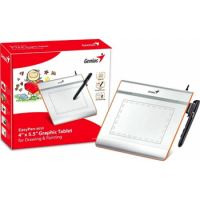 Genius EasyPen i405 GraphicsX Tablet