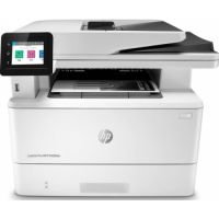 HP LaserJet Pro MFP M428fdw A4 Mono Multifunction Laser Printer