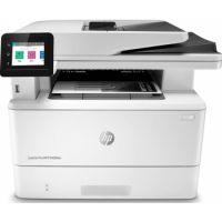 HP LaserJet Pro MFP M428fdw A4 Mono Multifunction Laser Printer