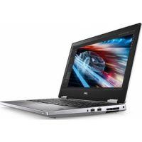 Dell Mobile Precision 7540 CTO BASE