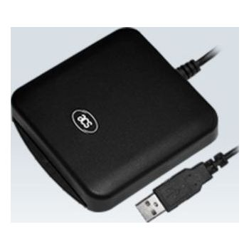 ACS ACR39U USB Smart Card Reader