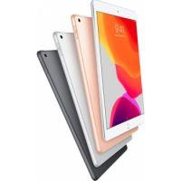 10.2-inch iPad (7th generation - 2019) Wi-Fi + Cellular 128GB: Space Grey, Silver, Gold