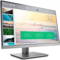 HP EliteDisplay E233 23-inch (VGA,HDMI,DP) IPS w/LED backlight FHD Monitor