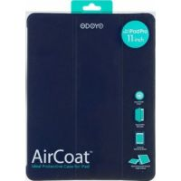 AirCoat™ Ideal Protective Case for iPad 2020 – 11 inch