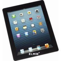 9.7-inch iPad (4) Wi-Fi + Cellular (16GB) - Black Color