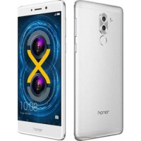 Huawei Phone Honor 6X