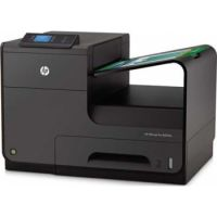 HP Officejet Pro X451dw A4 Colour Inkjet Printer