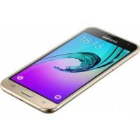 Samsung Galaxy Phone J3 (2016)