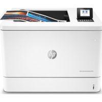 HP Color LaserJet Enterprise M751dn A3 Colour Laser Printer