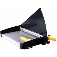 Fellowes Plasma A3 Guillotine Cutter