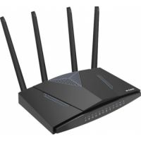 D-Link 4G AC1200 LTE Router