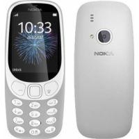 Nokia 3310,2.4-inch,16 MB Memory, 2G - Grey