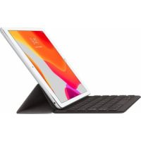 Apple Smart Keyboard for iPad (7th generation) and iPad Air (3rd generation) - Arabic