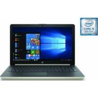 """HP Notebook 15-da1004ne (i5,8GB,1TB, MX130 (4GB),15.6"""",Win 10 Home)"""