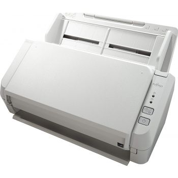 Fujitsu ScanPartner SP-1130 Scanner