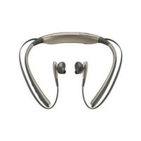 Level U Wireless Headphones