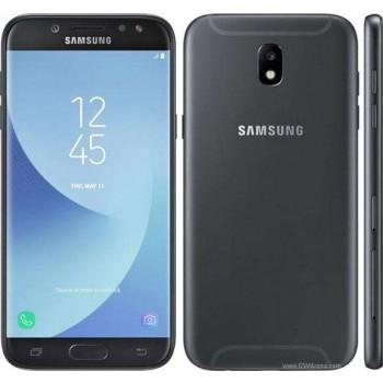 Samsung Galaxy Phone J5 (2017)
