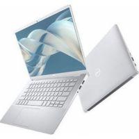 Dell Inspiron 14 (7490) Home Laptop (Intel® Core™ i7-10510U Processor, 16GB DDR4 Memory, 1TB SSD, GeForce MX250 2GB Graphic, 14-inch FHD Display, WLAN + Bluetooth + Camera, Windows 10 Home, Silver)