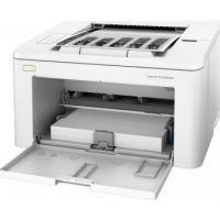 HP LaserJet Pro M203dn A4 Mono Laser Printer