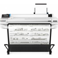 HP DesignJet T525 36-in Colour Large Format Inkjet Printer