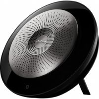 Jabra Speak 710 MS w USB, BT, Wireless (Up to 6 people)