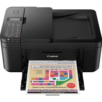 Canon PIXMA TR4540 A4 4-in-1 Wi-Fi Inkjet Printer